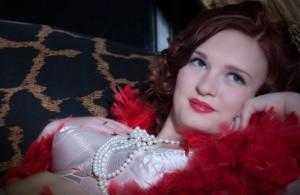 Scarlett Jezebel
